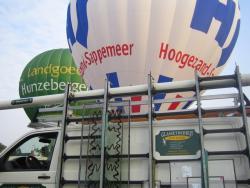 Glasschade, glaszetter, glasbedrijf: o.a. voor Groningen, Hoogezand - Sappemeer, Kolham, Kropswolde, Kiel Windeweer en Slochteren