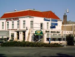 Schildersbedrijf Hoogezand - Sappemeer, Veendam, Kolham, Froombosch, Slochteren
