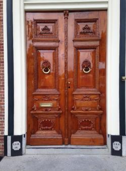 Dakreiniging, gevelreiniging, impregneren en reinigen van hout. Hoogezand - Sappemeer, Zuidbroek, Veendam, Froombosch, Slochteren